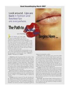 The+Path+to+Lush+Lips copy