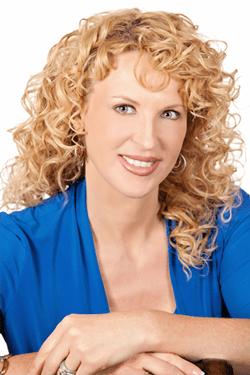Dr-Fiona-Wright