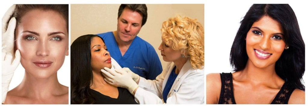 facial-fillers-juvederm-and-juvederm-pluz