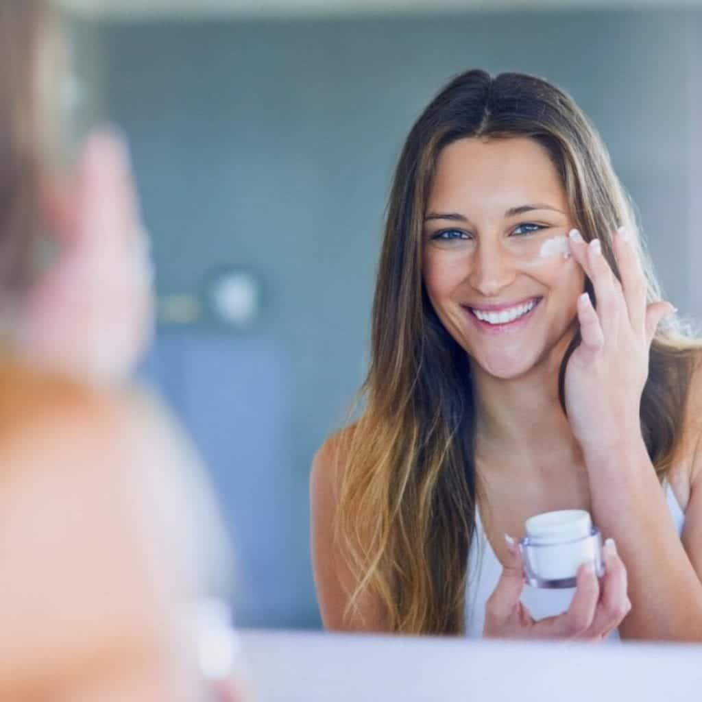 Acne Treatments Plano and Frisco TX