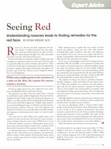 Seeing+Red-+Understanding+Rosacea copy