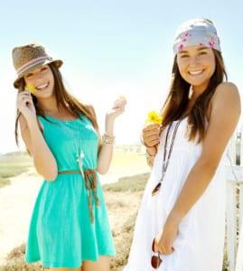 girls-outside