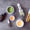 Skin Care Plano TX