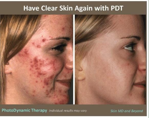 Natural Skin Dr